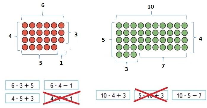 Математика 3 класс страница 6 номер 11 решение