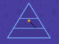 Треугольник 3 класс