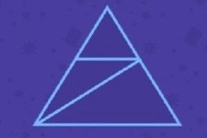 Треугольник 4 класс