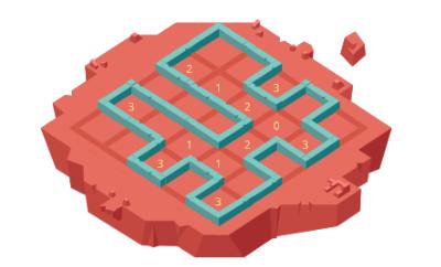 Границы и крепости - 5 класс - ответ