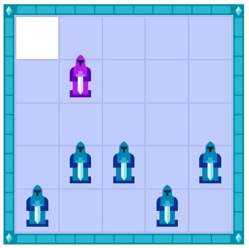Рыцари - 5 класс