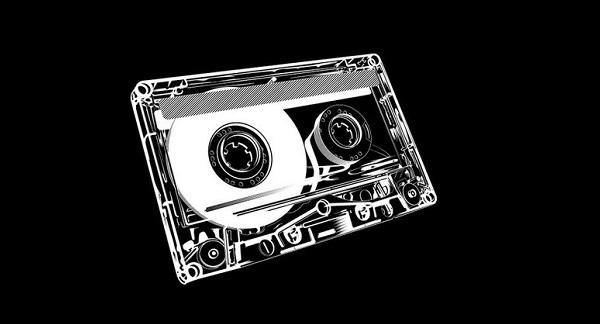 Музыкальные группы 90-х