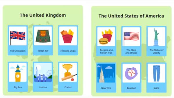 заврики олимпиада по английскому языку основной тур
