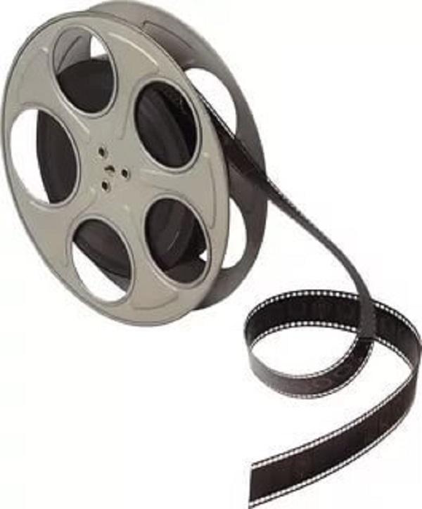 Советские детские фильмы