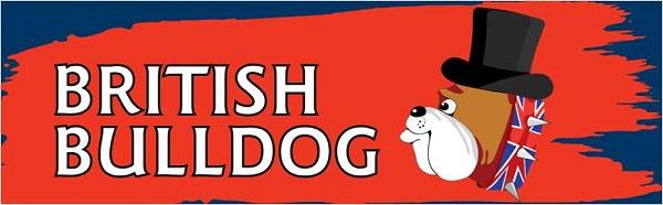 """Международный конкурс по английскому языку """"Британский Бульдог"""" (British Bulldog)"""