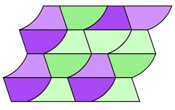 Мороженое - 4 класс - задача 1 - ответ