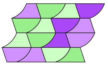 Мороженое - 4 класс - задача 2 - ответ