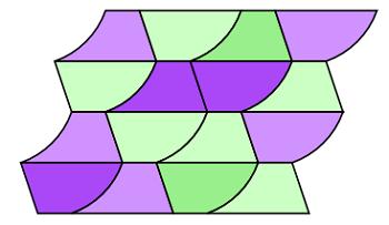 Мороженое - 4 класс - задача 3 - ответ