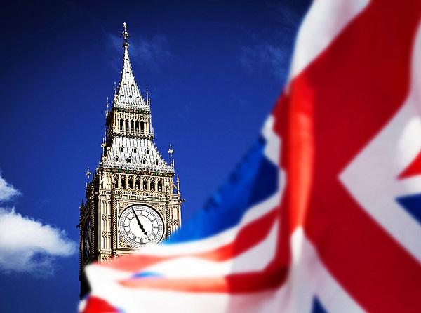 Традиции Великобритании