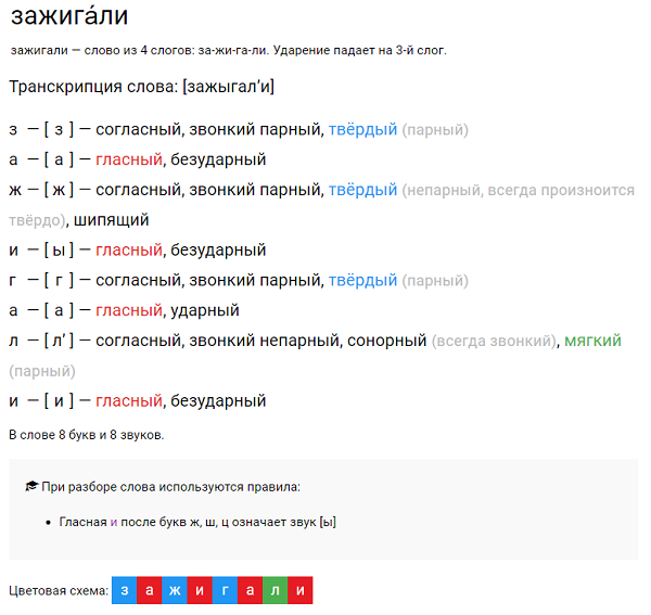 гдз впр по русскому 4 класс волкова
