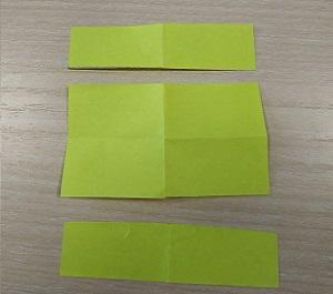 3 прямоугольника