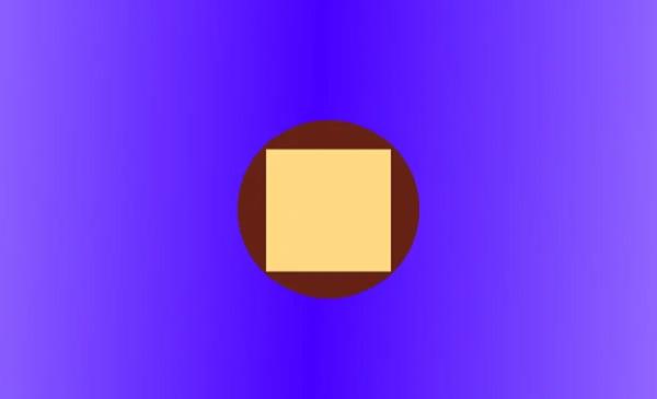 Спичка (вид снизу)