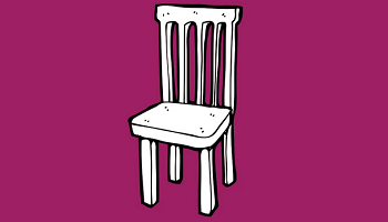 В здоровом теле - здоровый стул