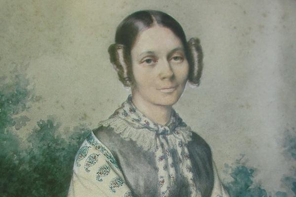 Графиня де Сегюр
