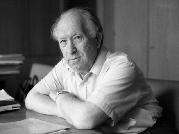 Давыдов Василий Васильевич