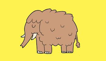 Дураки - не мамонты, сами не вымрут