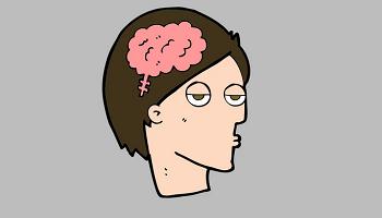 Одна голова - хорошо, а с мозгами - лучше!