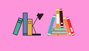 Цените книги - источник фиги