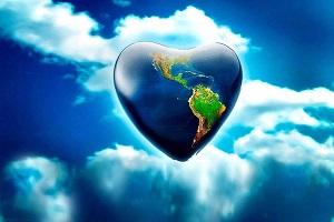 Экология души
