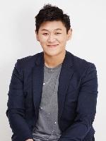 Кан Хон Сок