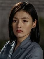 Ким Ён Джи