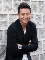Ли Чон Джин