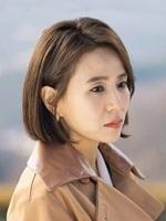 Со Чон Ён