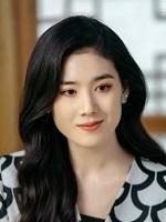Чон Ын Че