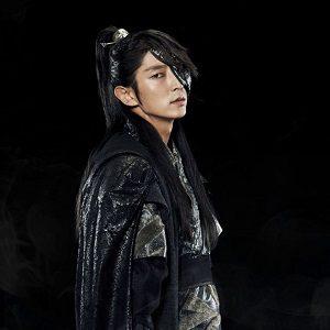 Ван Со (четвертый принц)