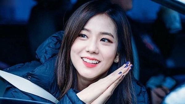 Ким Джи Су