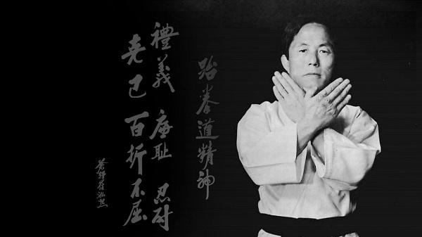 Чхве Хон Хи