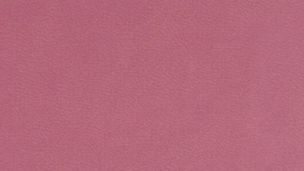 Пюсовый цвет